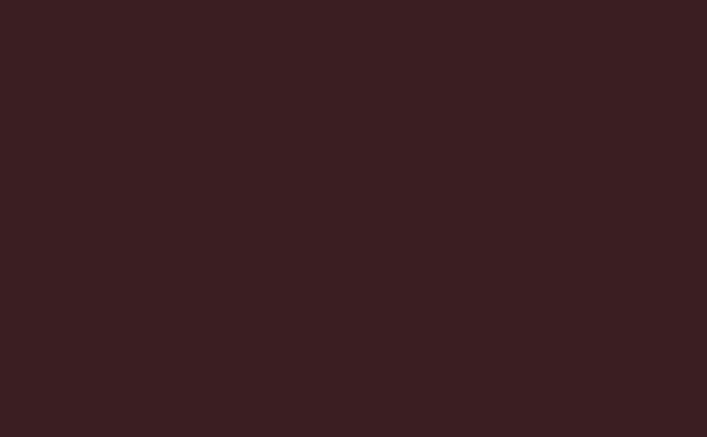 0287 gaia studio – primary logo final web clr bkgd rouge